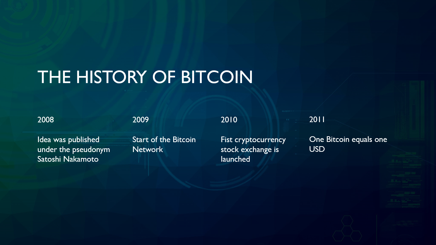 download di bitcoin technology ppt